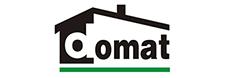 Domat Nysa Logo